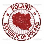 Приглашения  от польских фирм