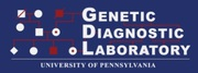 Genetic Diagnostic Laboratory приглашаем к сотрудничеству граждан